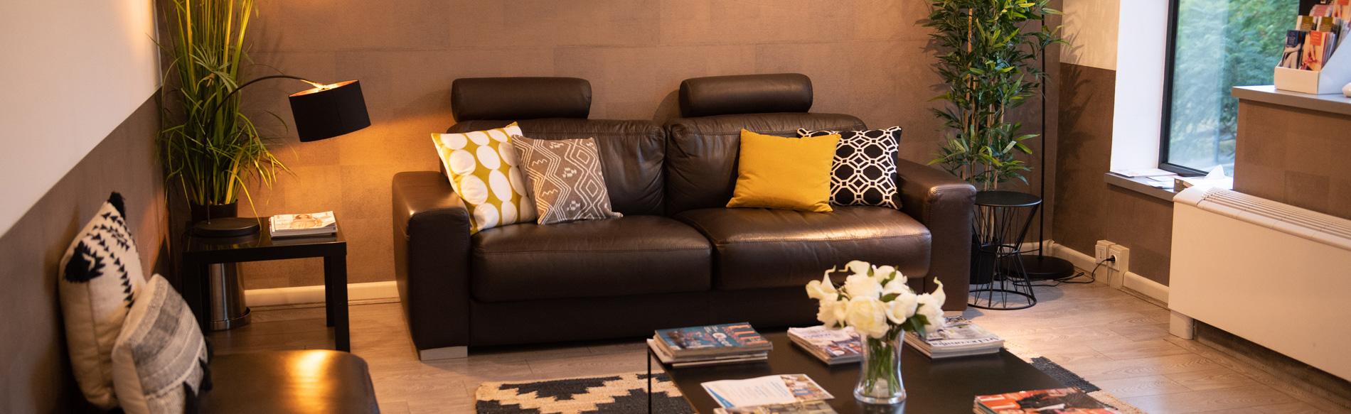 centre laser dermatologique lyon ouest clmo d tatouage epilation d finitive. Black Bedroom Furniture Sets. Home Design Ideas