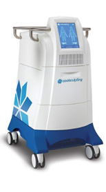 Laser Coolsculpting
