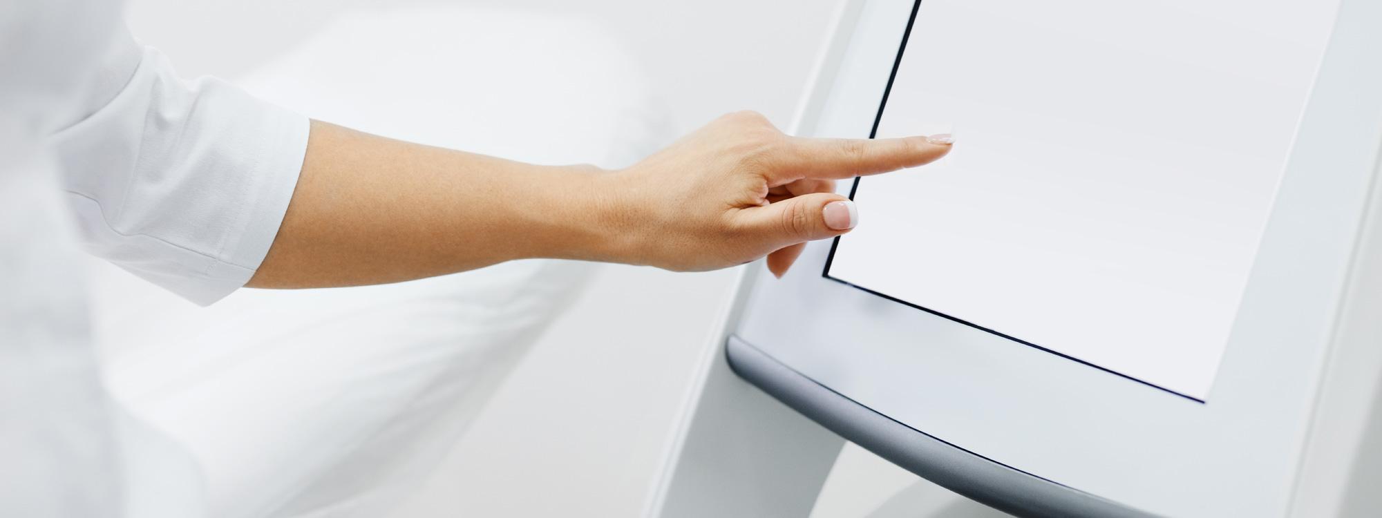 clmo centre laser dermatologique lyon aix en provence st etienne epilation d finitive au laser. Black Bedroom Furniture Sets. Home Design Ideas